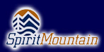 Please visit Spirit Mountain for SnowGirl products